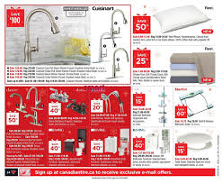 canadian tire on flyer november 27 to december 3