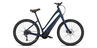 Rad Power Bikes Electric Bike by Rad Power Bikes Radcity Review Prices Specs Videos Photos
