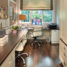 Offices Designs Interior by Best 25 Small Office Design Ideas On Pinterest Home Study Rooms