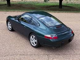 Porsche Boxster 1998 - porsche 2001 porsche boxster s specs 19s 20s car and autos