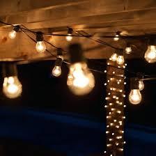 led string lights amazon patio patio string lights outdoor patio string lights 1 led patio