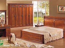 Solid Cherry Bedroom Set by Bedroom Furniture Beautiful Wooden Bedroom Furniture Solid