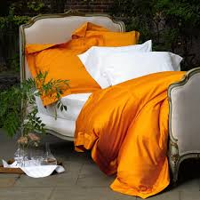 shop bed products duvets gramercy fine linens u0026 furnishings
