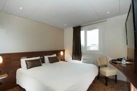 hotel chambre familiale tours hôtel chéops touraine hotels
