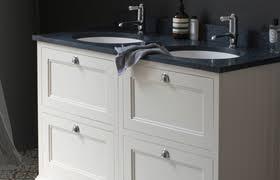Bathroom Vanity Unit Worktops Vanity Units U0026 Cabinets Burlington Bathroom Furniture