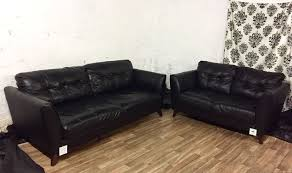 leather sofa free delivery new dfs attitude leather sofas free delivery in birmingham city
