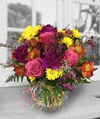 florist express birthday flowers bouquets gifts delivery rock ar