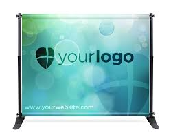 Church Backdrops Church Backdrop Banners Stage Banners Step And Repeat Banners
