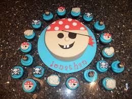 astounding pirates birthday cake pictures creative birthday card