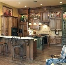above kitchen cabinets ideas above kitchen cabinet storage ideas for kitchen cabinets ideas