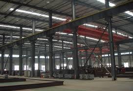 steel structure workshop china steel structure prefab steel