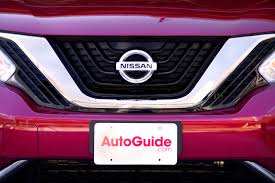 nissan murano noise when accelerating 2015 nissan murano review video autoguide com news