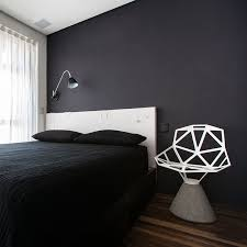 dark grey bedroom wonderful dark grey bedroom walls 18 with a lot more home
