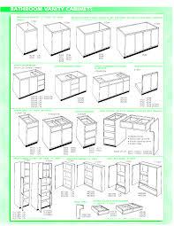 Quality Kitchen Cabinets Online Upper Kitchen Cabinets Depth Tehranway Decoration