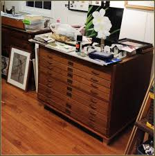 Wood File Cabinets With Lock by File Cabinets On Wheels Wooden File Cabinets With Wheels Home