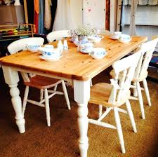 pine dining room table pine dining room tables pine dining room chairs for sale ilovegifting