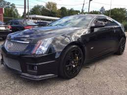 cadillac cts used for sale used cadillac cts v coupe for sale in philadelphia pa edmunds