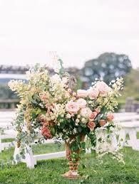 52 best erin cutchen wedding images on pinterest glamping