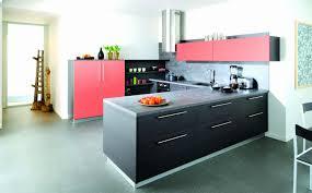 cuisinella cuisine cuisiniste blois luxury avis cuisine cuisinella ideas