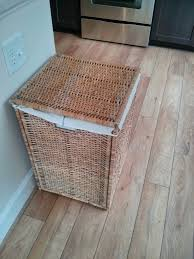 Kitchen Cabinet Trash Can Pull Out Ikea Garbage Can Cabinet Ikea Trash Pull Out Installation Rsz Img