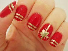 barely ginger cupid u0027s arrow nail design beauty pinterest