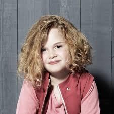 coupe de cheveux fille 8 ans tarifs coiffure