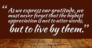 thanksgiving quotes quotes of gratitude and thanksgiving