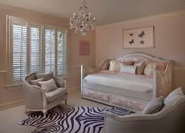Shabby Chic Designer by Bright Full Size Daybeds Innovative Designs For Kids Shabby Chic