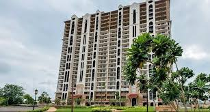 Dlf New Town Heights Sector 90 Floor Plan Dlf New Town Heights Gurgaon In Sector 86 Gurgaon Price Floor
