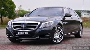 mercedes benz 2016 mercedes benz malaysia maintains prices in 2016 mostly