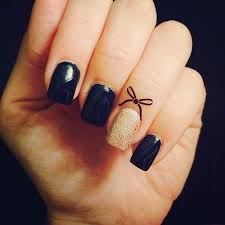 34 best cuticle tattoo images on pinterest beauty nails fashion