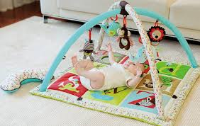 20 best educational toys for babies top infant review