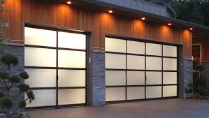 Design Ideas For Garage Door Makeover Garage Door Ideas Garage Door Makeovers For Cheap Garage Door