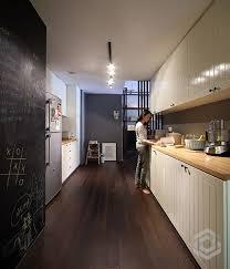 interior designer singapore ad i wrks boutique interior design in singapore