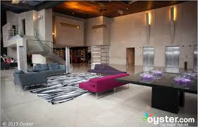 Modern Lobby by Office Furniture Modern Office Lobby Furniture Compact Cork