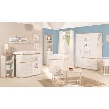 babyzimmer weiß grau babyzimmer kaufen babymarkt de