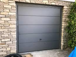 garage doors poole images french door garage door u0026 front door ideas