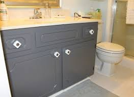 bathroom cabinets painting ideas bathroom cabinet painting in bountiful rocky mountain painters