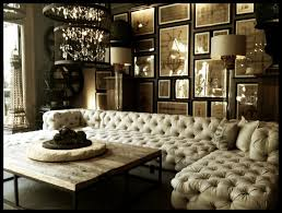 Maxwell Sofa Restoration Hardware Living Room Restoration Hardware Leather Sofa Maxwell Chair