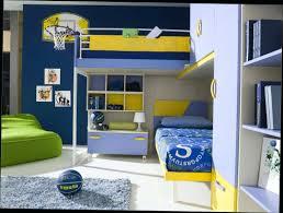 loft beds loft bed rooms to go kids bedroom sets shop for boys