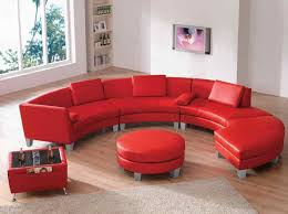 Best Sofa Sets Design Ideas Android Apps On Google Play - Best design sofa