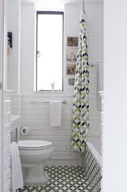 42 Inch Shower Curtain Terrific 42 Inch Bath With Exposed Beams Wainscoting Sconce