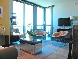 hotels u0026 vacation rentals near fillmore miami beach trip101