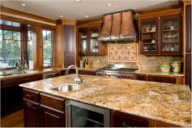 ideas for kitchens remodeling astounding how much to remodel a kitchen remodel kitchens 23