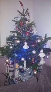 21 best christmas trees images on pinterest