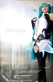 56 best i love vocaloids images on pinterest beautiful images