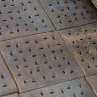 steel tiles manufacturers metal flooring tiles metal tiles