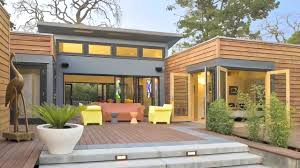 home floor plans california modular cabins modular homes california bay area modular homes