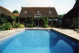 home swimming pool home design ideas