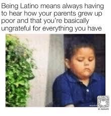 Hispanic Memes - 25 best memes about latino latino memes
